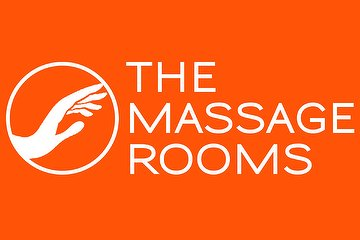 The Massage Rooms - Mobile Massage in London