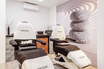 Garra Rufa Hair & Beauty Centre