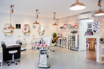 Lash Perfect Beauty Bar Essex