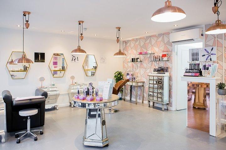9d7bf07388d Lash Perfect Beauty Bar Essex   Beauty Salon in Loughton, Essex - Treatwell
