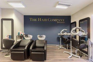 The Hair Company Broadstone