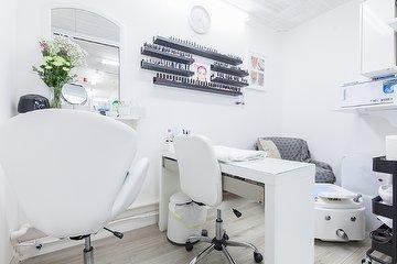 Joana's Beauty Salon