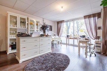 LTC Beauty Nails & Hair Institute Amsterdam, Oostelijke Eilanden en Kadijken, Amsterdam