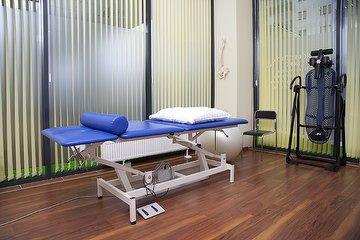 Masažo ir Terapijos Centras