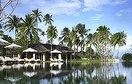 Six Senses Sanctuary Phuket