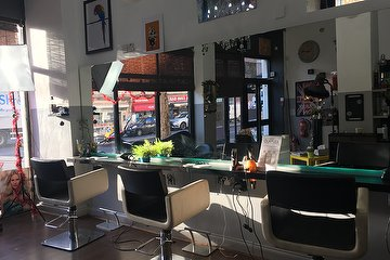 Allure Hair & Beauty Salon