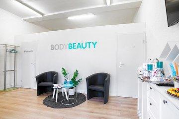 BodyBeauty Studio