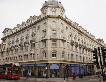 Treatwell news: John Bell & Croyden welcome 16 new brands