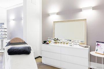 Kosmetikinstitut - Nina Oldenburg