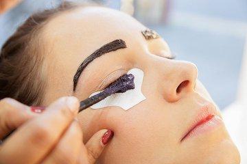 Beauty Salon Blushing, Noord-Holland