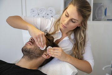 Pure Skin - medizinische & ästhetische Kosmetik