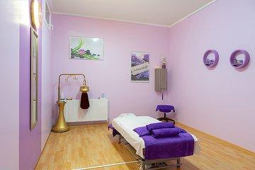 China Massage, 6. Bezirk, Wien