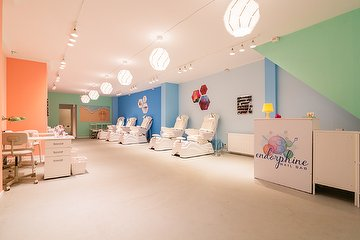 Endorphine Nailbar