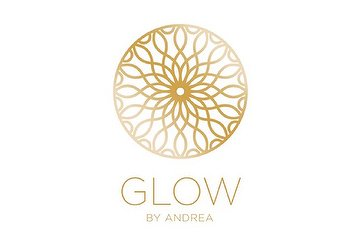 Glow By Andrea