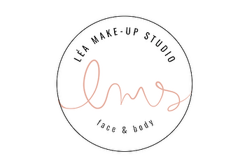 Lea Make Up Studio