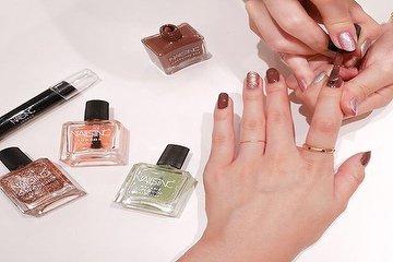 Nails Inc - Tunbridge Wells