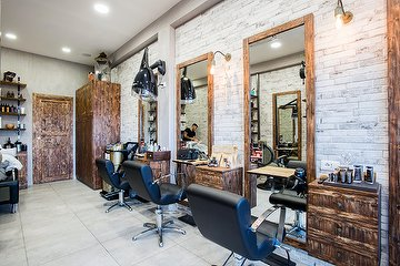 Opyd Hair Lab - Portuense