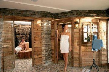 Ebner's Waldhof am See Hotel Resort & Spa, Fuschl am See