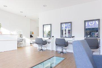 The One Salon