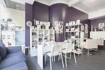Sunrise Beauty Center