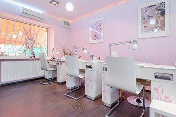 Beauty & Skincare & Nails