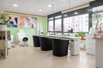 Schalom Nagel & Kosmetik
