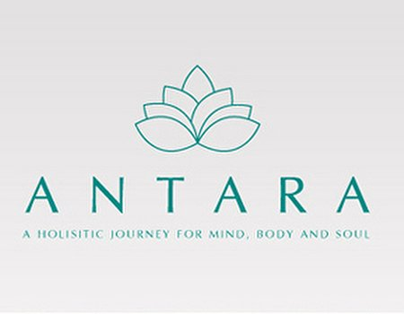 Spa of the week: Antara Spa