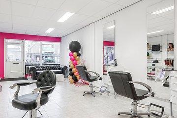 B Trendz Salon