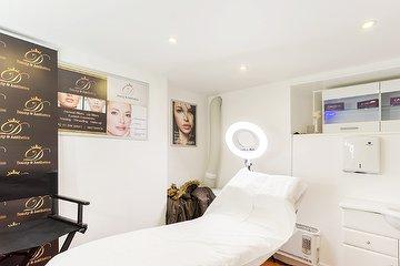D Beauty & Aesthetics Beauty Salon, Dublin 1, Dublin