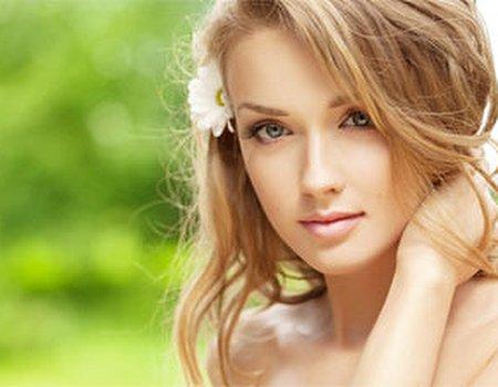 Treatwell loves: teenage beauty secrets we wish we'd known
