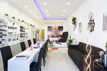 Beauty Lab Milano