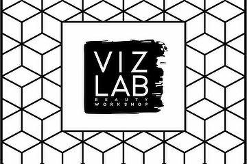 Viz Lab Beauty Workshop, Klaipeda
