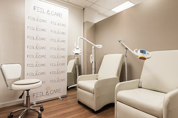 Feel and Care beautysalon