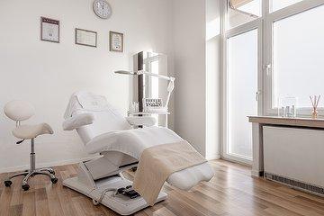 RoLes Gesundheits- & Schönheitszentrum