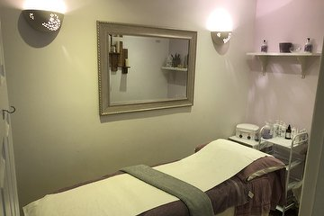 The Lavender Beauty Salon Reigate