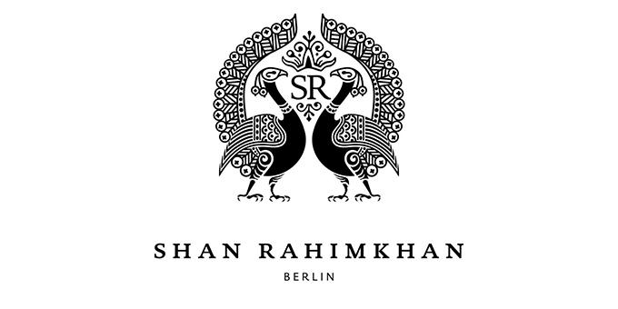friseure und friseursalons in berlin online buchen. - treatwell