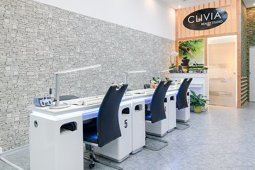 Clivia Beauty Studio
