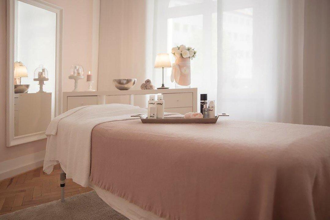 hannover massage südstadt