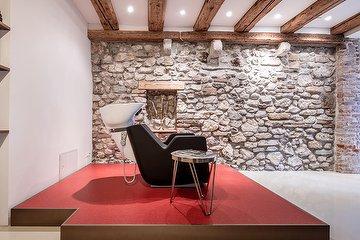 Atelier Delaram - Solothurn