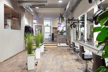 I.N. rothen Haarstudio