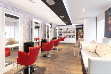 ToTu Hair & Beauty Salon