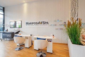 Mariposa Spa