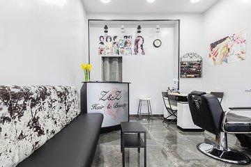 Z & Z Hair & Beauty Wimbledon