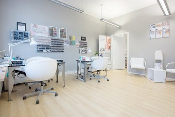Body & nails sculpting Delft