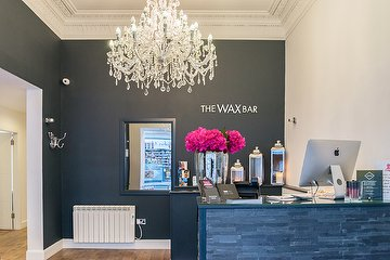 The Wax Bar Queensferry