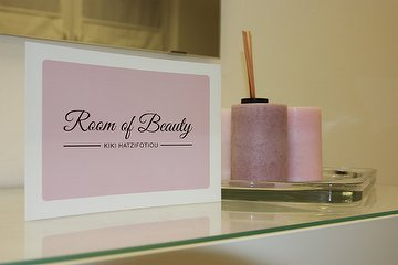 Room of Beauty Neckarsulm