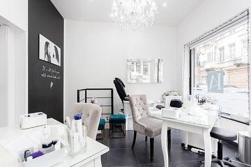 KA salon