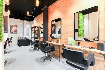Bespoke Bio Beauty Salon