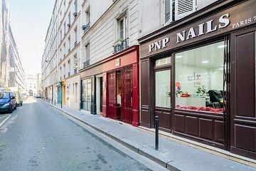 PNP Nails Paris 7