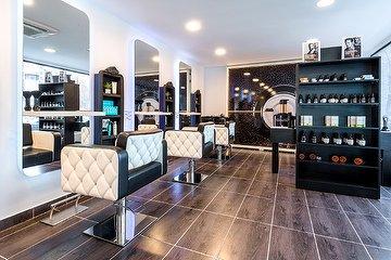 Maday Beauty Center